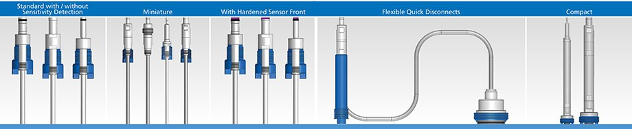 Cavity-Pressure-Sensors-E