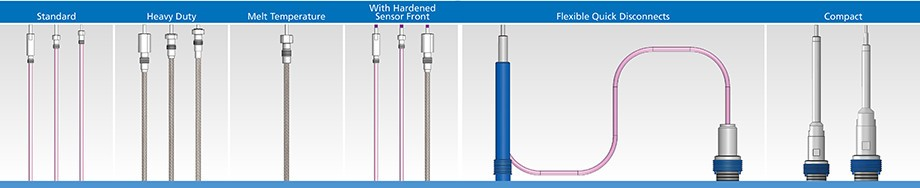 Cavity-Temperature-Sensors-E
