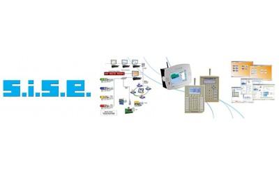 Saha Yönetim Sistemleri - Cyclade - SISE