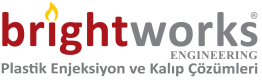 Brightworks Engineering