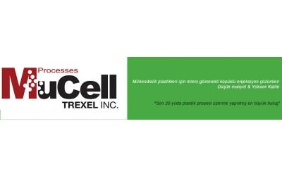 MuCELL : Mikro Gözenekli Plastik Enjeksiyon Kalıplama