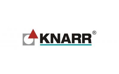 Standart Kalıp Ekipmanları - Rainer Knarr