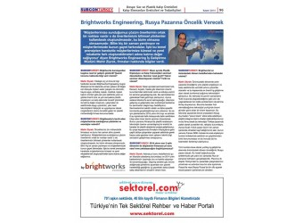 SUBCONTURKEY Dergisi Kasım 2014