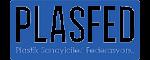 Plastik Sanayicileri Federasyonu