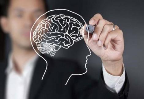 brain-power-success