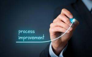 Proses Parametre Ayarlama ve Proses İyileştirme Danışmanlık Hizmetleri