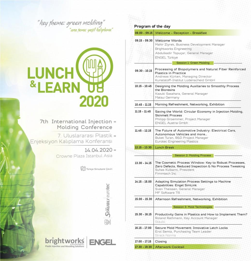lunch&learn20 (1)