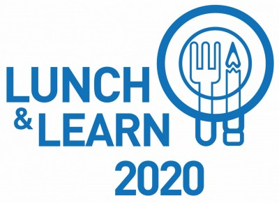 Lunch & Learn 2020