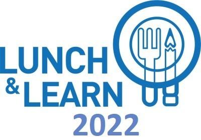 Lunch&Learn 2022